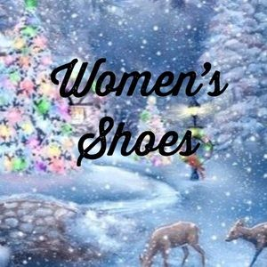 Other - Women's Shoes